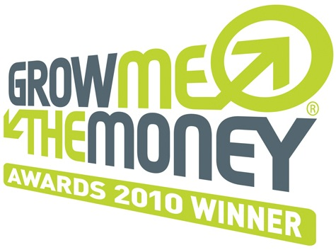 Grow Me The Money Awards Winner GMTM sustainable business Green Business Eco friendly Grassroots Productions VECCI